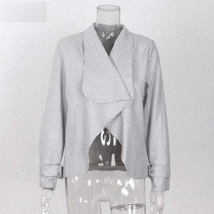 LR Fashion Frontier Cashmere Cardigan Paris - Superpharma Corporation - ohfashion