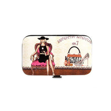 Load image into Gallery viewer, OH Fashion Manicure Set Parisian Belle - Superpharma Corporation - ohfashion