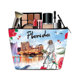 OH Fashion Beauty Set Explore Florida - Superpharma Corporation - ohfashion