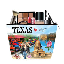 Load image into Gallery viewer, OH Fashion Beauty Set Ranger of Texas - Superpharma Corporation - ohfashion