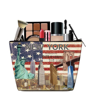 OH Fashion Beauty Set New York 🗽 - Superpharma Corporation - ohfashion