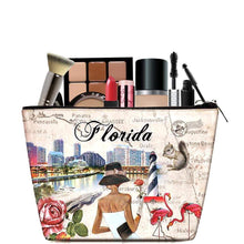 Load image into Gallery viewer, OH Fashion Beauty Set Splendid Florida - Superpharma Corporation - ohfashion