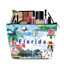 Load image into Gallery viewer, OH Fashion Beauty Set Summer Florida - Superpharma Corporation - ohfashion