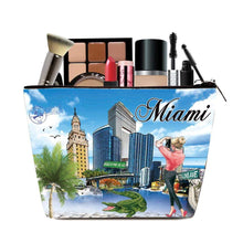 Load image into Gallery viewer, OH Fashion Beauty Set Capturing Miami - Superpharma Corporation - ohfashion