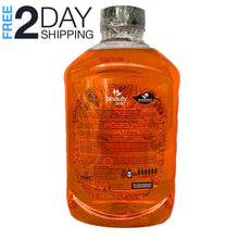 Load image into Gallery viewer, Superpharma Liquid Hand Soap Refill, Fruit Explosion, 64 oz