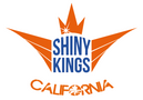 shinykings.de