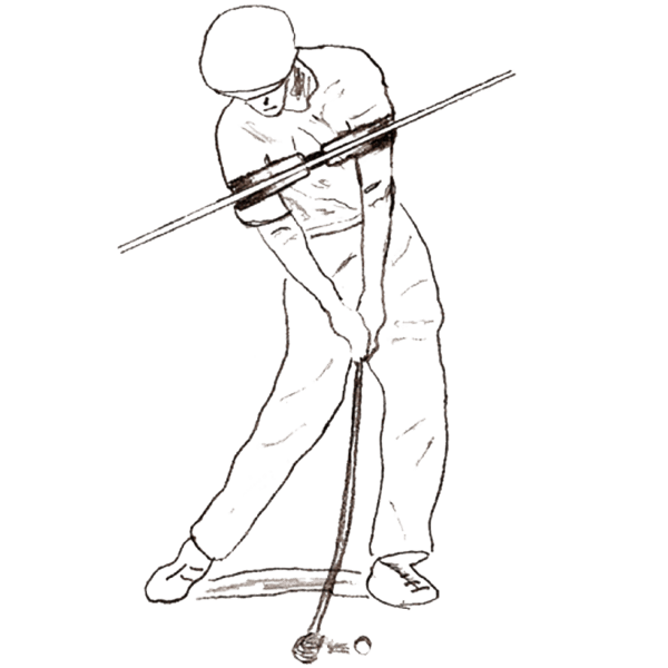 Swing question | TigerDroppings com