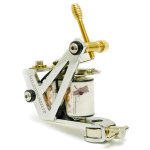 Hildbrandt .223 Remington Shader Tattoo Machine