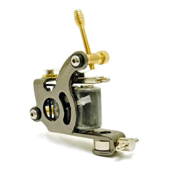 Hildbrandt .30 Carbine Tattoo Machine Liner