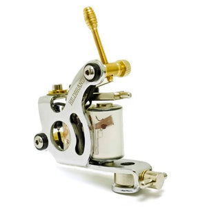 Hildbrandt .22 Rimfire Tattoo Machine Liner