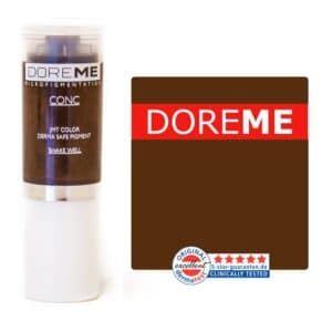 Doreme Pigment Concentrate Color: Slate