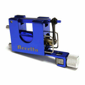 Hildbrandt Beretta Rotary Shader Tattoo Machine