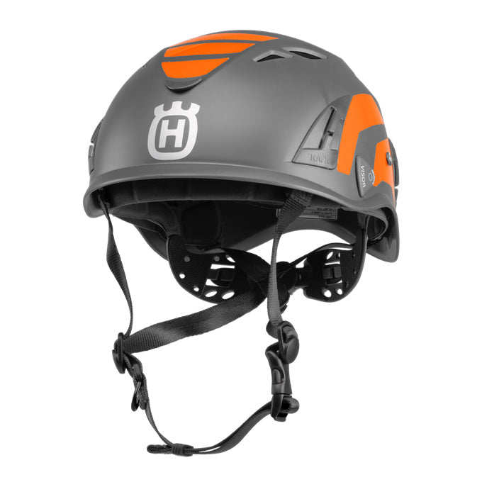 10% off Helmets with PromoCode ppe4me