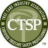 Certified Treecare Safety Professional