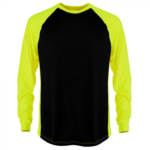 Arborwear 2-Tone Tech T-shirt (Long Sleeve)