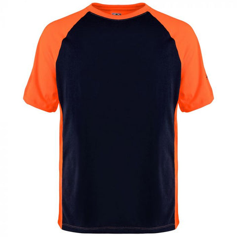 Arborwear 2-Tone Tech T-shirt (Short Sleeve)