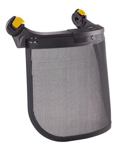 Petzl - Vizen Mesh Faceshield