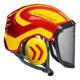 Protos Integral Safety Helmet