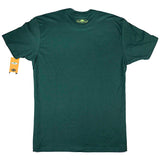 Arborwear Retro Chain T-Shirt