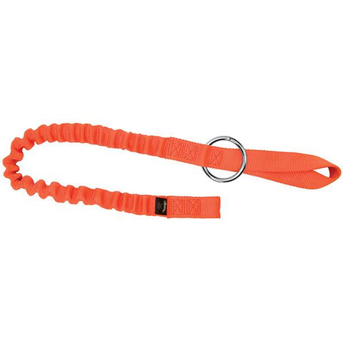 Bungee Lanyard With 1 Ring
