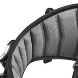 Petzl Sequoia Climbing Saddle