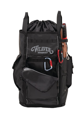 Cavern Gear Bag