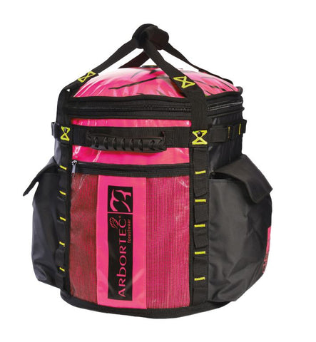 Arbortec Cobra Rope Bag 35L