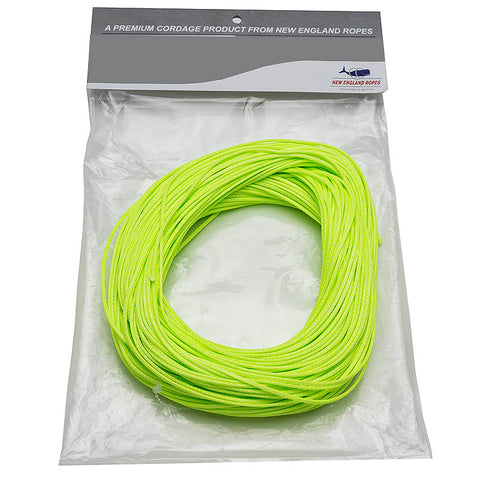 Dyna Glide 1.8mm X 200' Throwline