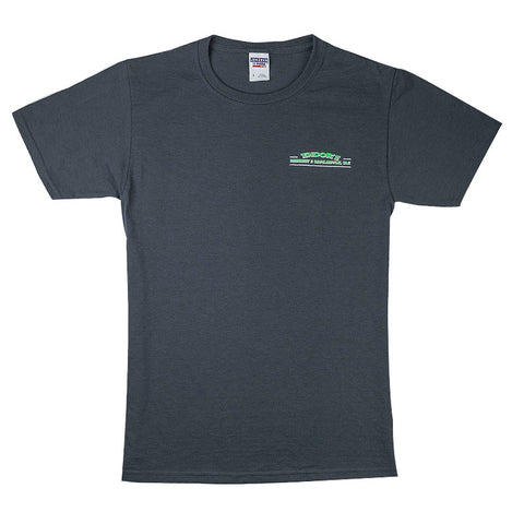 Endor's Logo T-Shirt
