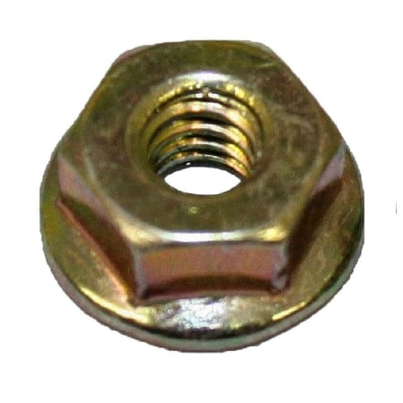 Husqvarna Bar Stud Nut.