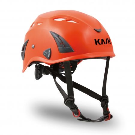 Kask Super Plasma Safety Helmets