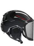 Protos Integral Safety Helmets