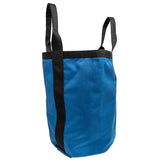 Rope Bag Blue