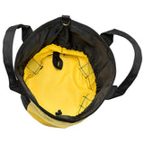 Rope Bag Yellow
