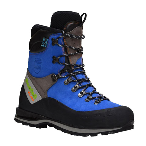 Arbortec Scafell Lite Class 2 Chainsaw Boot