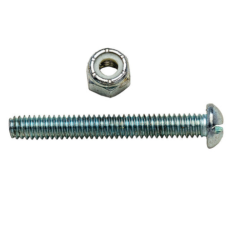 Pruner Head Mounting Bolt
