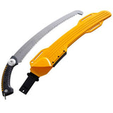 Silky Sugoi Hand Saw 360mm w/ Hook