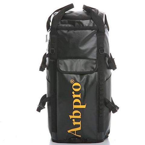 ArbPro Transporter Backpack 50L