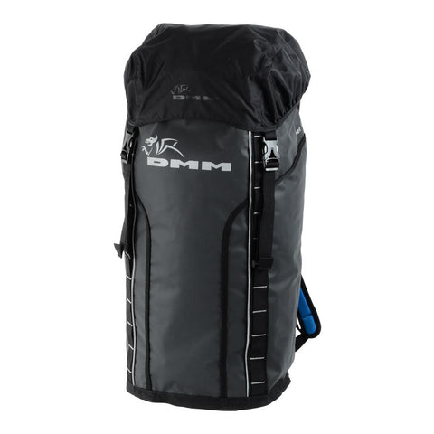 Porter Rope-Gear Bag
