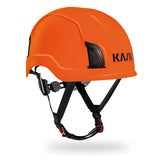 Kask Zenith Safety Helmet