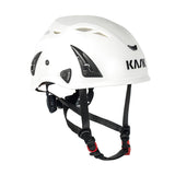 Kask Superplasma Safety Helmet