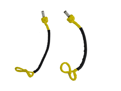 "3/8"" Quick Connect Soft Shackle"
