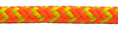 1/2in All Gear Safetylite™ 16-Strand