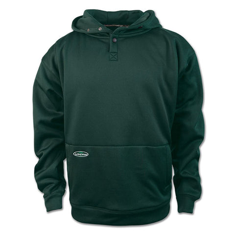 ArborWear Tech Double Thick Pullover Sweatshirt