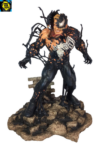 Diamond Select - Marvel Gallery Venom Comic Statue