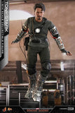 Hot Toys - MMS581 Iron Man: Tony Stark Mech Test Version