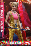 Hot Toys - MMS565 Birds Of Prey: Harley Quinn