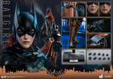 Hot Toys - VGM40 Batman Arkham Knight: Batgirl