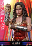 Hot Toys - MMS584B Wonder Woman 1984 - Wonder Woman (Special Edition)