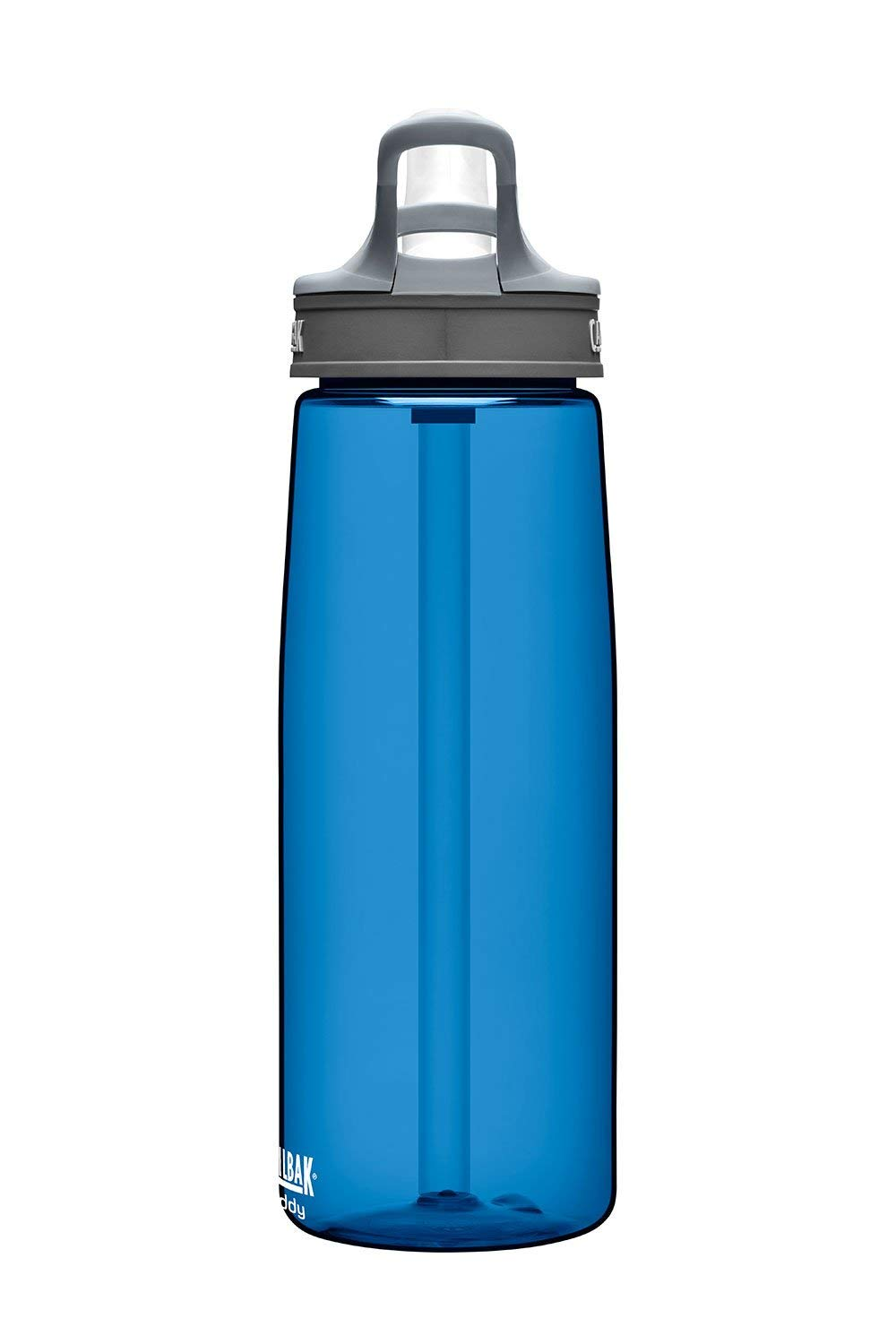 camelbak water bottle made for spill proof outdoor adventure and camping needs